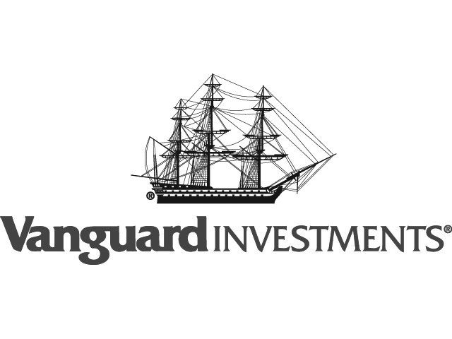vanguard-investments-australia-ltd-southbank-investing-vanguard-investments-australia-86ef-938x704.jpg