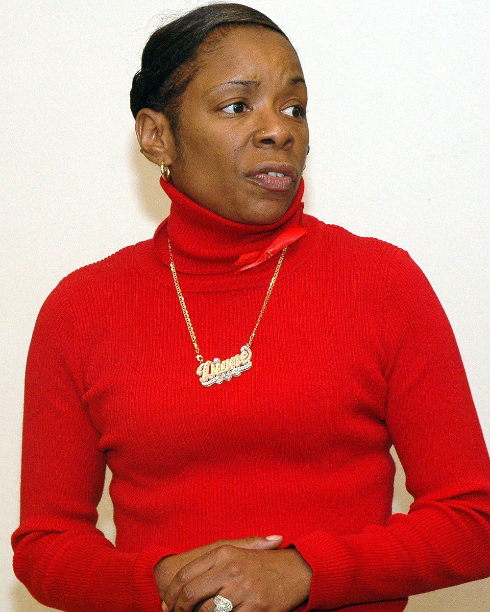 Act Aware-Stop Prejudice and Stop the Spread of AIDS (Skits)-Diane Williams