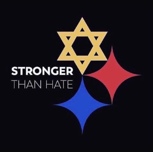 stronger.jpg