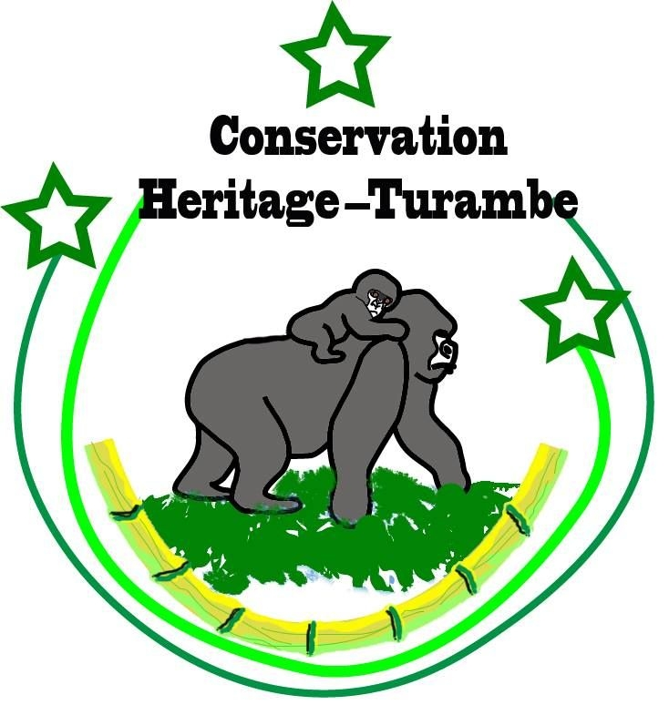 Conservation Heritage-Turambe
