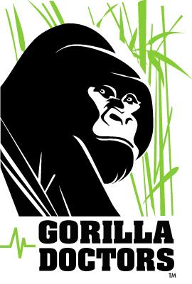 GorillaDoctorsA.jpg