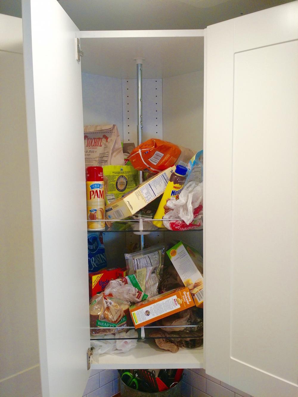 cabinet-1-before.jpg