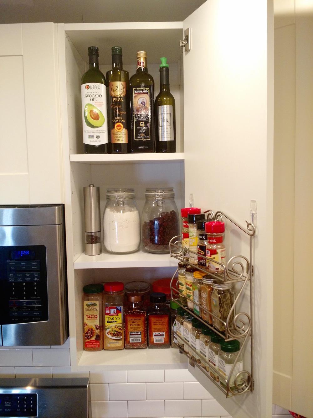 cabinet-2-after.jpg