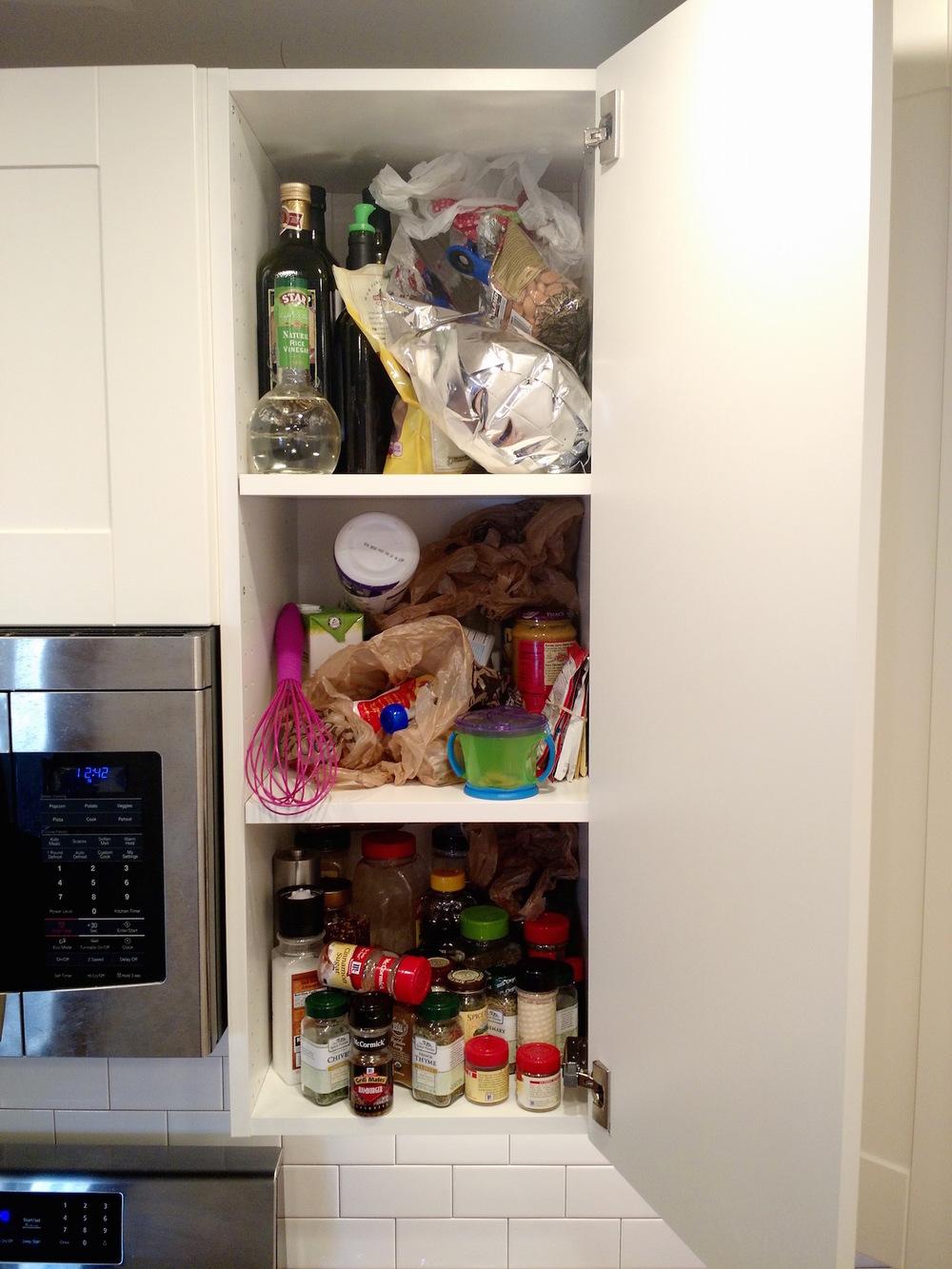 cabinet-2-before.jpg