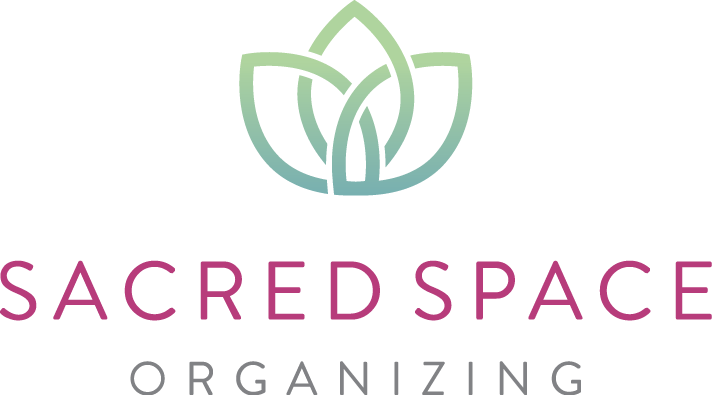 Sacred Space Organizing | No. 1 Professional Organizer in St. Louis