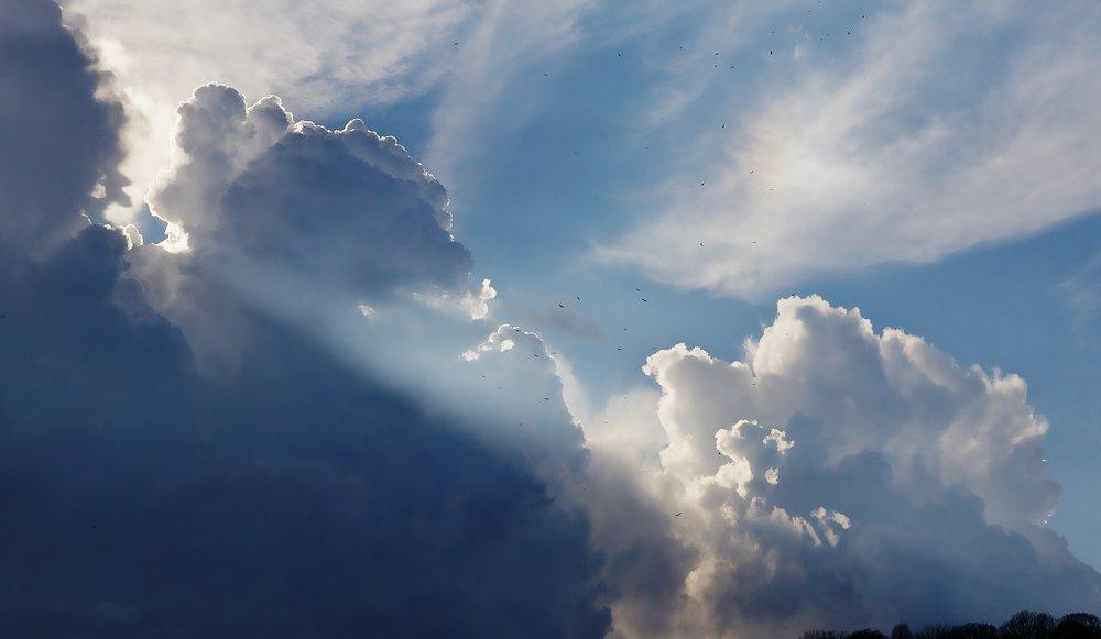 angels-sky