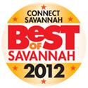 best_of_20121.jpg