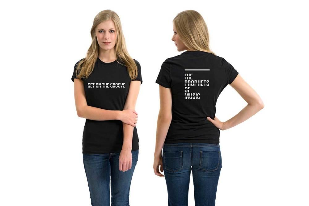 POM_shirt.jpg