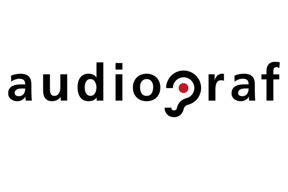 audiograf_logo.jpg