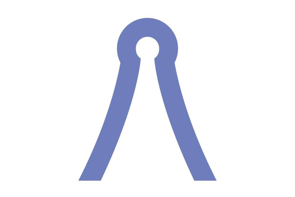 cpl_logo.jpg
