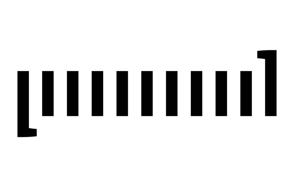 liminal_logo.jpg