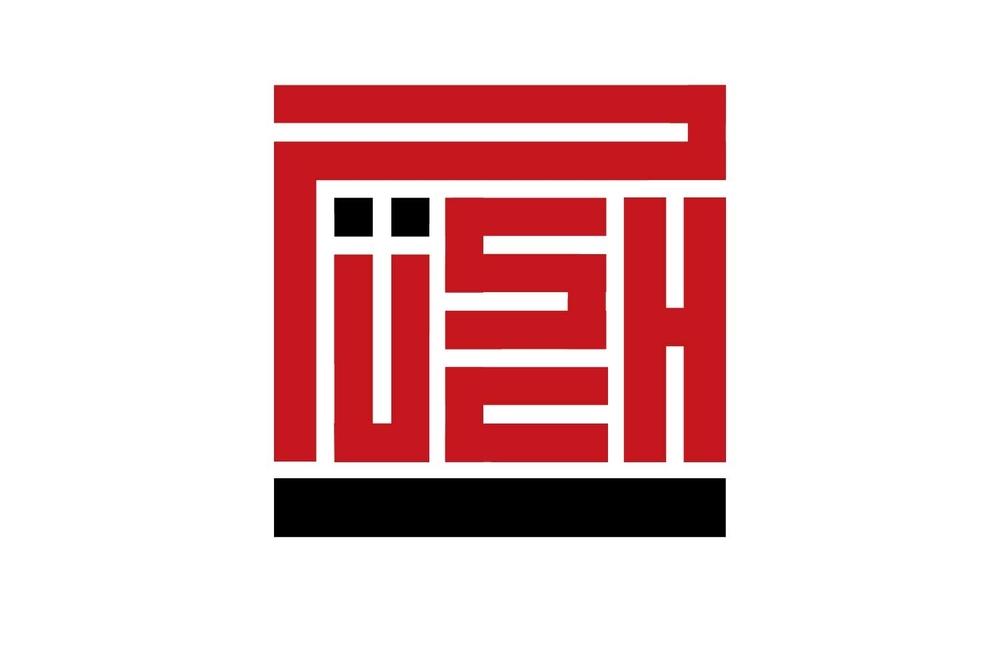 pusch_logo.jpg