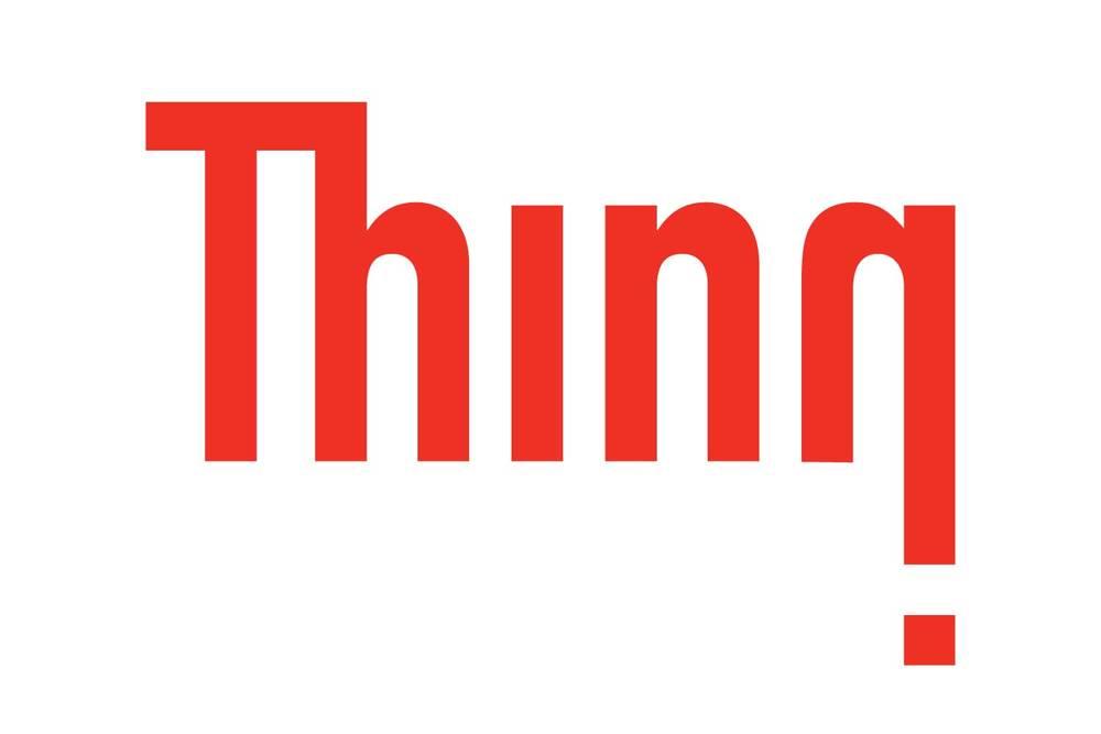 thinq_logo.jpg