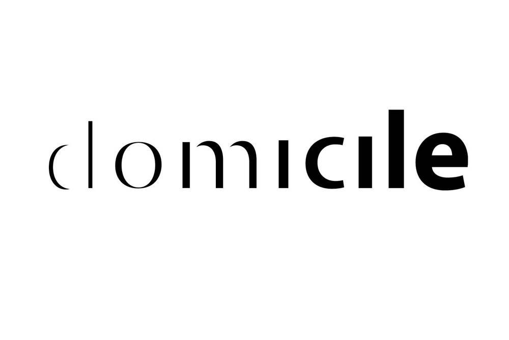 domicile_logo.jpg