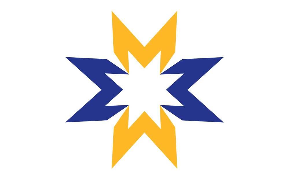 stmarys_logo.jpg