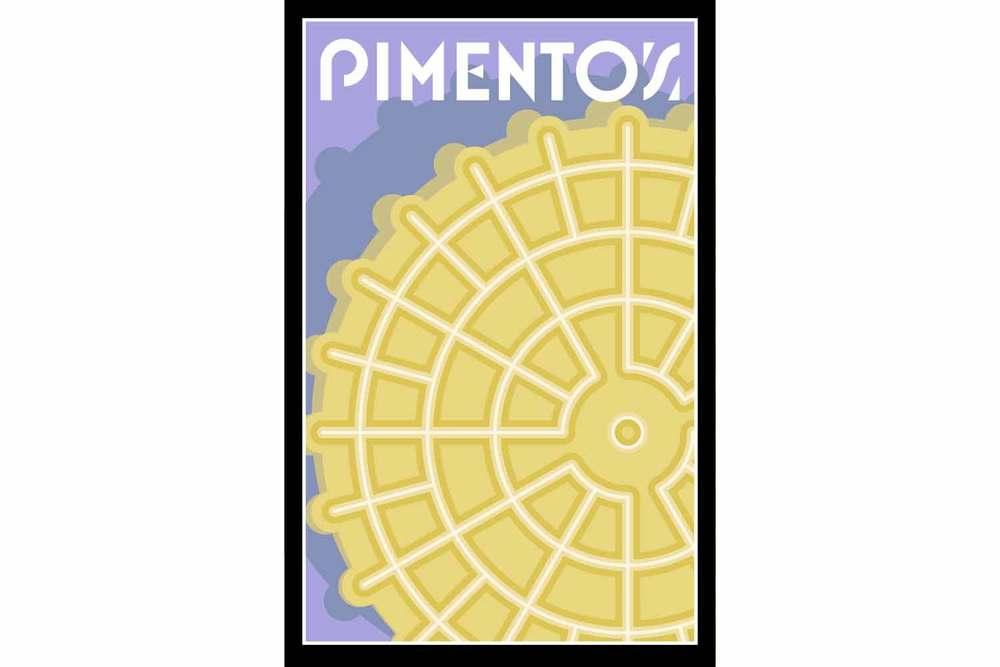 pimentos_poster_4.jpg