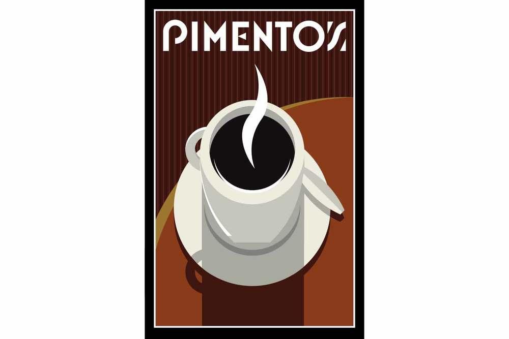 pimentos_poster_2.jpg