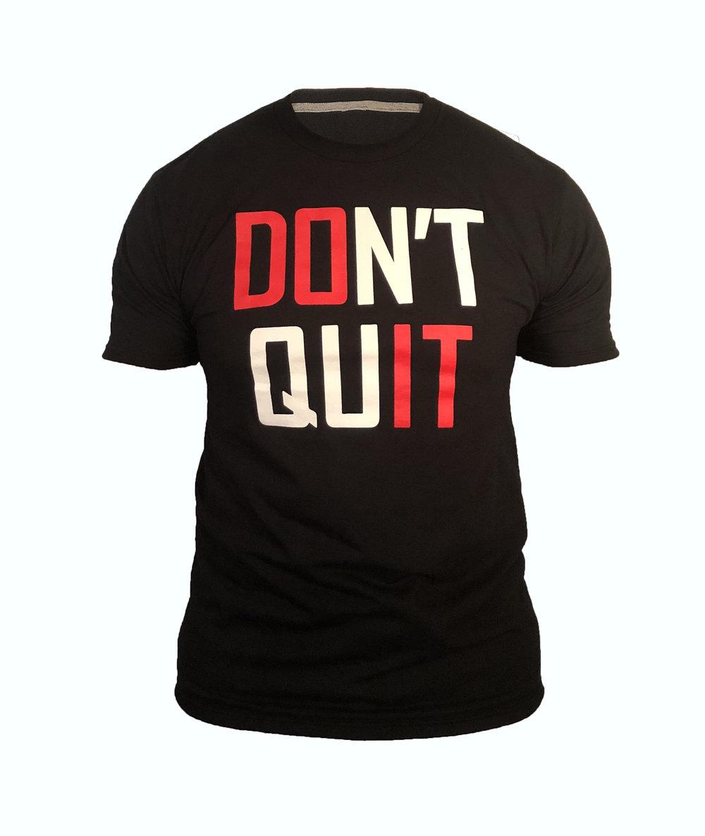 Dont Quit.jpg