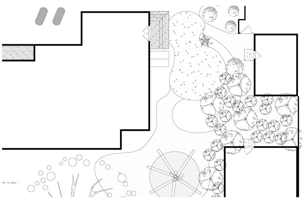 _Spolia_Website_Plans_Griego_Detail.jpg