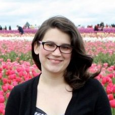 Catie Thiesen
