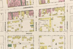 1886 - C-Street - Center