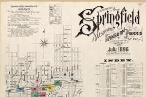1896 - Springfield