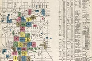 1902 - Springfield