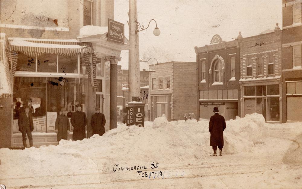 Commerical-St-1912-wint045.jpg