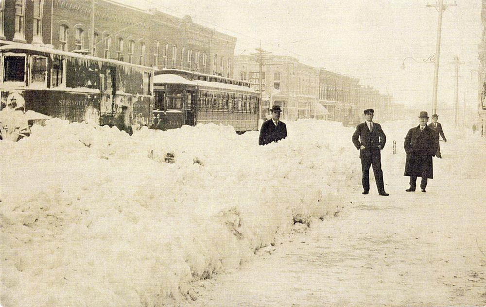 Commerical-St-1912-wint038.jpg