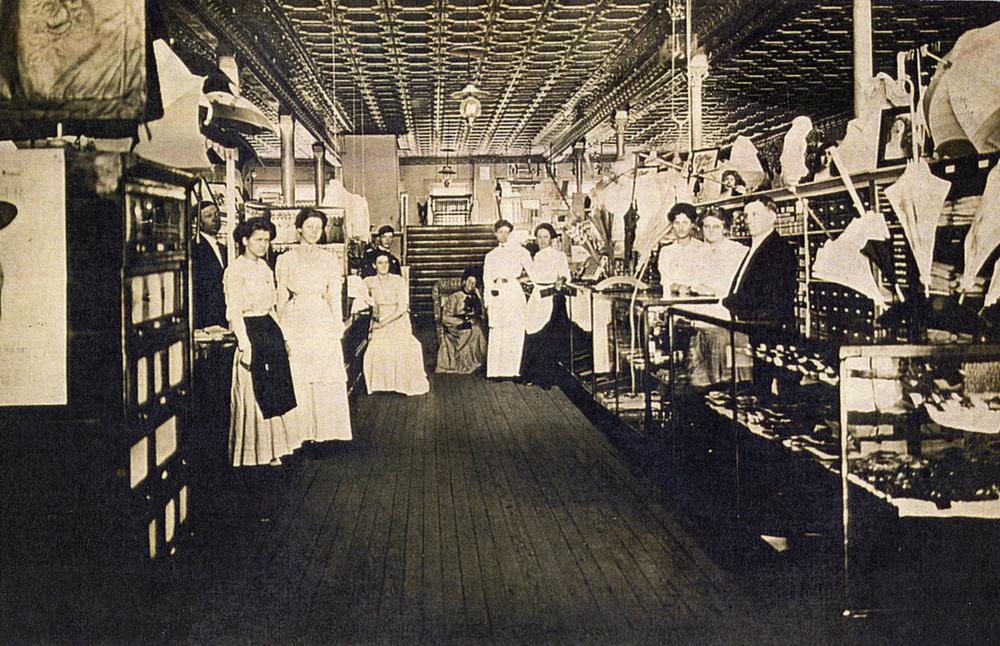 Doling-&-Simmons-Comm-1910--2.jpg
