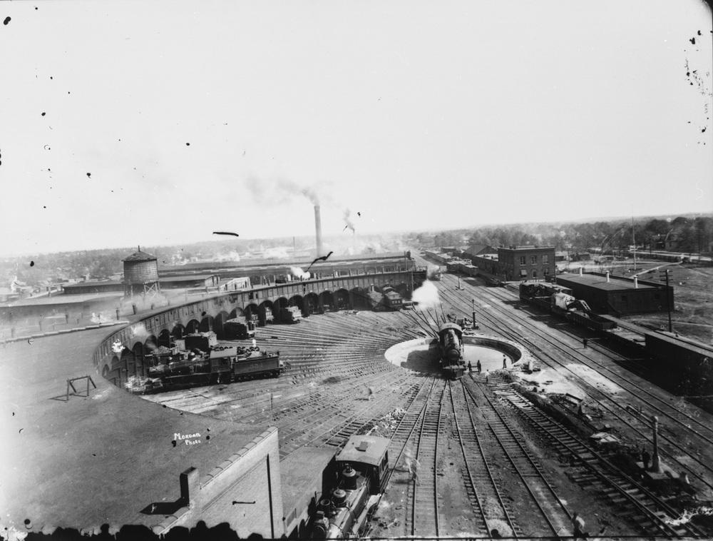 Frisco-RH-N-yards-1920.jpg