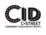 Commercial Street Community Improvement District.