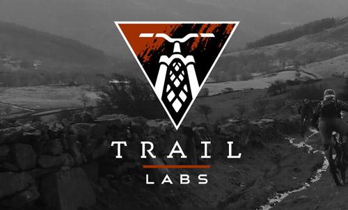 TrailLabs.jpg