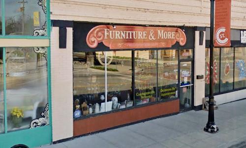 FurnitureandMore.jpg