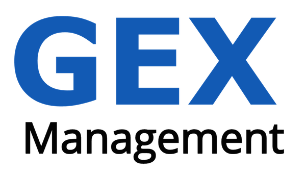 GEX Management