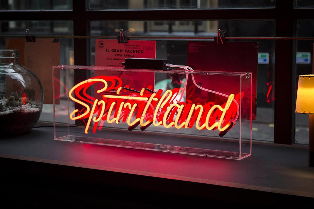 Spiritland_credit-to-Rik-Moran-1.jpg