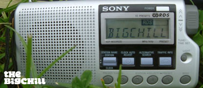 bigchillradio06_main.jpg