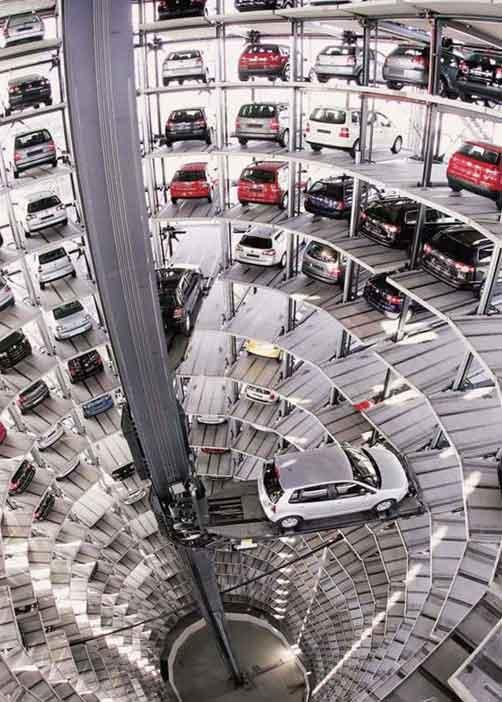 self-parking-garage21.jpeg