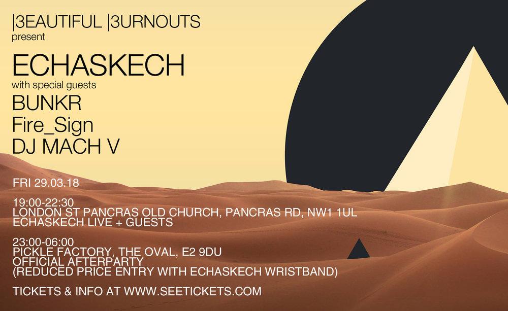 echaskech poster facebook.jpg