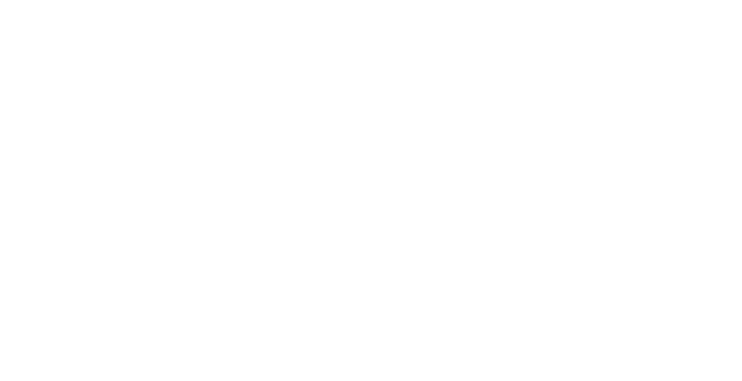 Masala Junction Restaurant