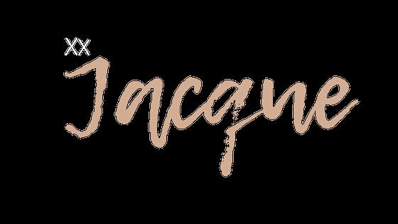 Jacque.png