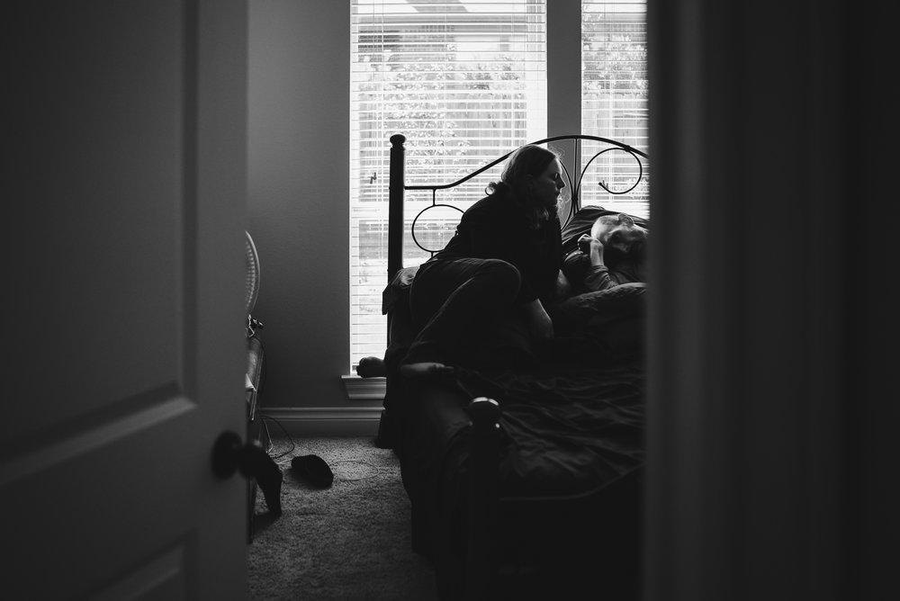 jacquejacksonphotography-husbandandwife.jpg