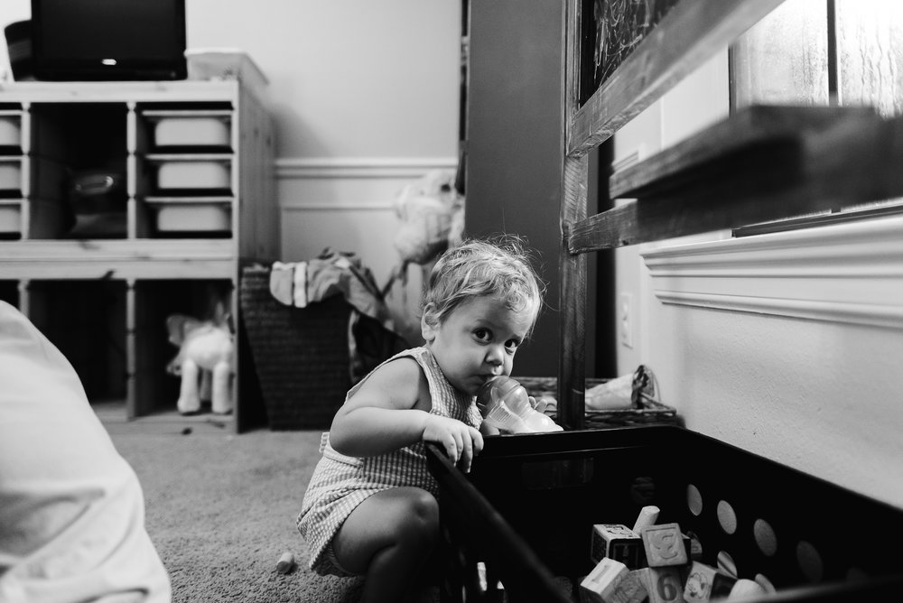 jacquejacksonphotography-littleboywithcup.jpg
