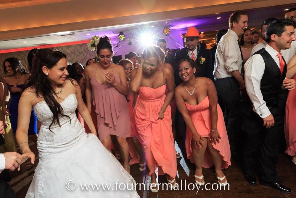Martin Wedding 2015