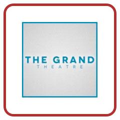 the-grand.jpg