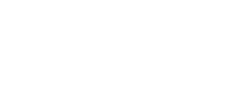 Theatres Flashback Cinema 5996 zebulon road, macon, ga 31210. flashback cinema