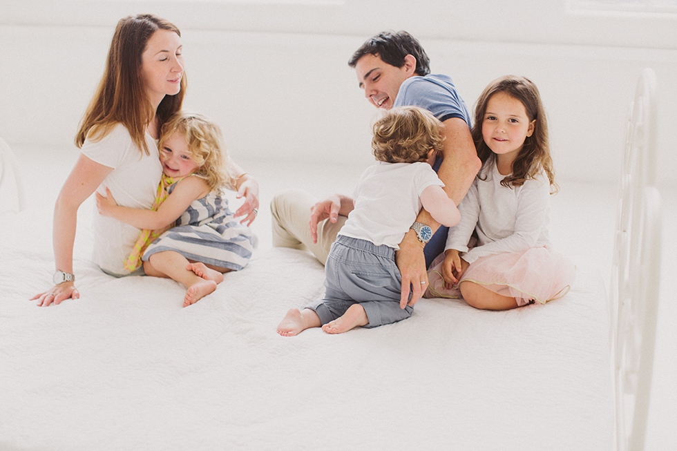 family-photographer-belfast-022.jpg