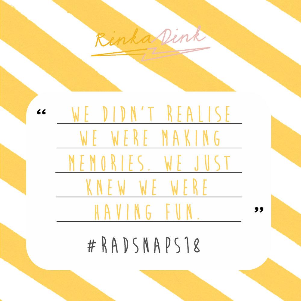 RADSNAPS18.jpg