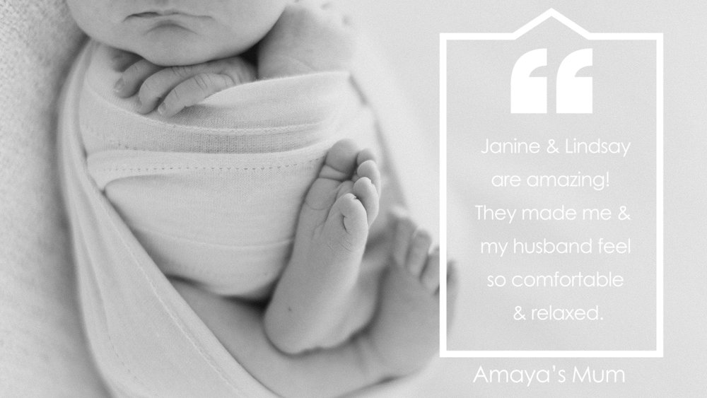newborn-photographer-photography-belfast-northern-ireland-best-newborn-photos21.jpg