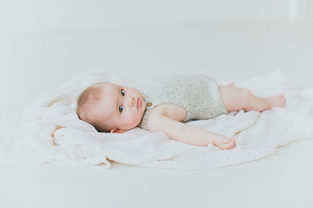 baby-photographer-northern-ireland-best-baby-photos-049.jpg